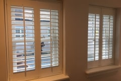 2-windows-Brown-101116