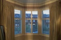 Bay-Window-Cassells-221116