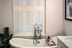b85134a20a953e11_2903-w308-h308-b0-p0-modern-bathroom