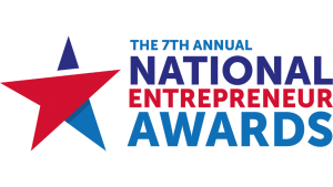 7th National Entrepreneur Awards