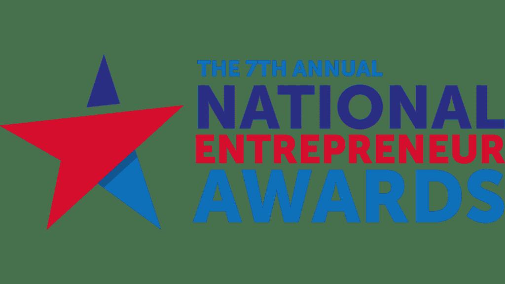 7th National Entrepreneur Awards