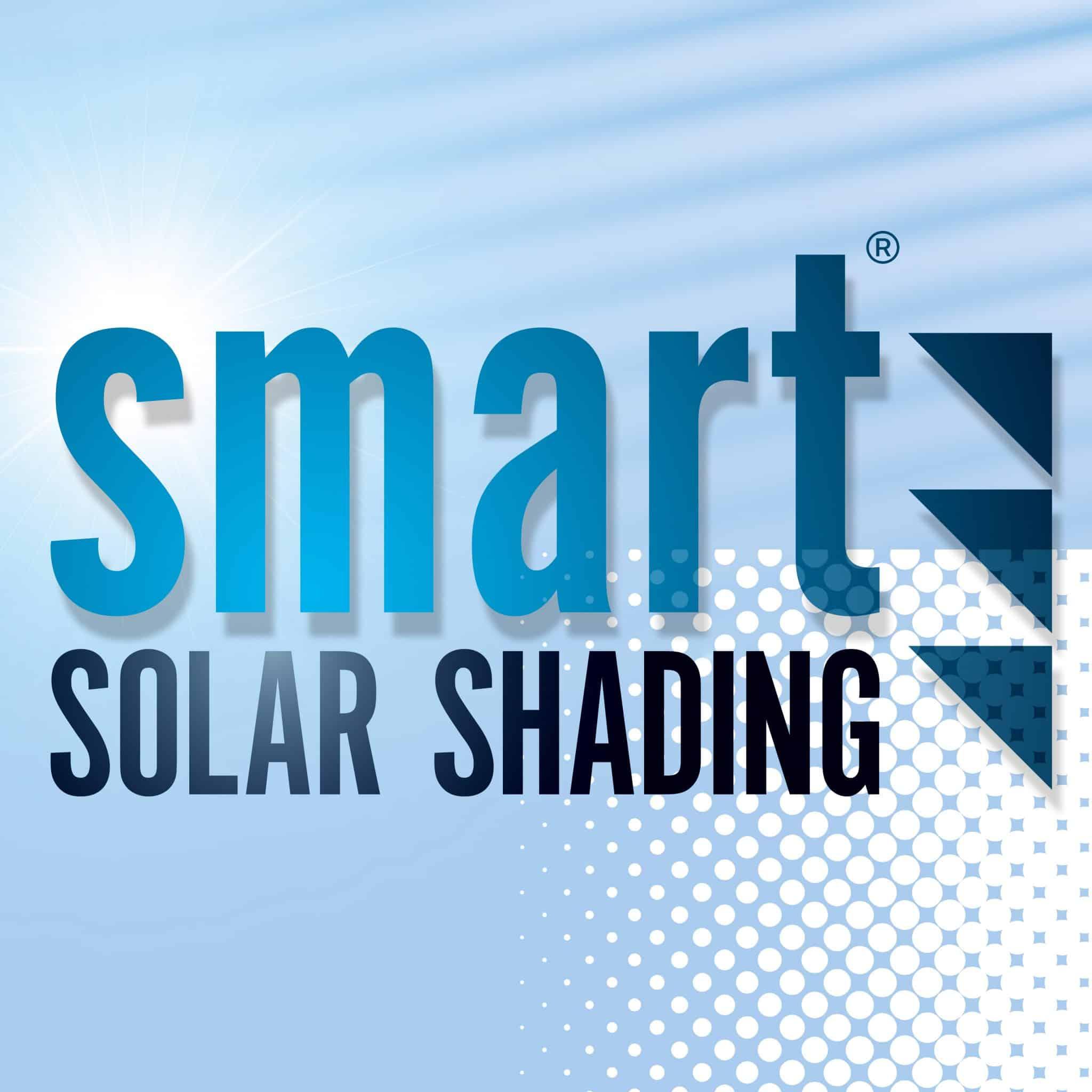 European Solar Shading Organisation Logo