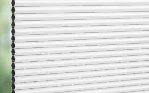 Luxaflex Duette Dim Out Blinds