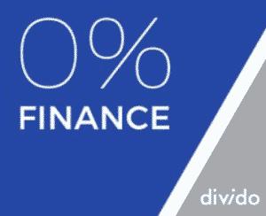 Divido Finance